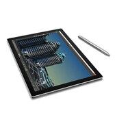 Surface Pro 4 CR3-00014【Type Cover付属】[中古Bランク]【当社3ヶ月間保証】 タブレット 中古 本体 送料無料【中古】 【 携帯少年 】