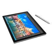 Surface Pro 4 256GB 7AX-00001【海外版】[中古Aランク]【当社1ヶ月間保証】 タブレット 中古 本体 送料無料【中古】 【 携帯少年 】