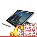 中古 Surface Pro 4 CQ9-00014【Core i7/8GB/SSD256GB/Win10/シルバー】 12.3インチ Windows10 タブレット 本体 送料無料【当社1ヶ月間保証】【中古】 【 中古スマホとsimフリー端末販売の携帯少年 】