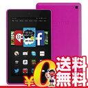 中古 Fire HD 6 (16GB/2014/ピンク) 6インチ アンドロイド タブレット 本体 送料無料【当社1ヶ月間保証】【中古】 【 携帯少年 】