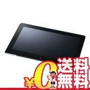 VersaPro タイプVS PC-VK12CSZEK 【Core M/4GB/SSD128GB/Win8.1】[中古Bランク]【当社1ヶ月間保証】 タブレット 中古 本体 送料無料【中古】 【 携帯少年 】