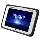 TOUGHPAD FZ-M1AAJAXJJ 7インチ Windows8 タブレット 本体 送料無料【メーカー保証】 【 携帯少年 】