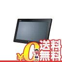 中古 【Refreshed PC】STYLISTIC Q702/G 11.6インチ Windows10 タブレット 本体 送料無料【当社1ヶ月間保証】【中古】 【 中古スマホとsimフリー端末販売の携帯少年 】