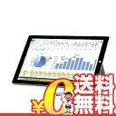 中古 Surface Pro 3 64GB 4YM-00015【Core i3/4GB/64GBSSD/Win10】 12インチ Windows8 タブレット 本体 送料無料【当社1ヶ月間保証】【中古】 【 中古スマホとsimフリー端末販売の携帯少年 】