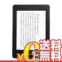 新品 未使用 【第6世代】Kindle Paperwhite 4GB (2014/Wi-Fi版キャン