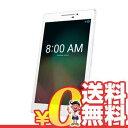 中古 【再生品】ZenPad for Business 7.0 SIMフリー(M700KL-WH16/ホワイト) 7インチ アンドロイド タブレット 本体 送料無料【当社1ヶ月間保証】【中古】 【 携帯少年 】