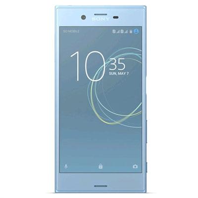 中古 simfree Xperia XZs Dual G8232 [Ice Blue 64GB 海外版] 本体中古 Sony Xperia XZs Dual G8...