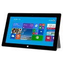 中古 Surface 2 64GB P4W-00012 10.6インチ タブレット 本体 送料無料【当社1ヶ月間保証】【中古】 【 中古スマホとsimフリー端末販売の携帯少年 】