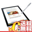 中古 Surface Pro 3 256GB PS2-00015 12インチ Windows8 タブレット 本体 送料無料【当社1ヶ月間保証】【中古】 【 中古スマホとsimフリー端末販売の携帯少年 】