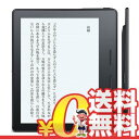 中古 【第8世代】Kindle Oasis Wi-Fi 6インチ タブレット 本体 送料無料【当社1ヶ月間保証】【中古】 【 中古スマホとsimフリー端末販売の携帯少年 】
