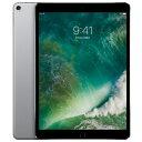 新品 未使用 【SIMロック解除済】iPad Pro 10.5インチ Wi-Fi+Cellular (MQEY2J/A) 64GB スペースグレイ au 10.5インチ タブレット 本体 送料無料【当社6ヶ月保証】【中古】 【 中古スマホとsimフリー端末販売の携帯少年 】