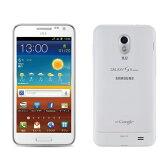 白ロム au ISW11SC GALAXY S2 WiMAX Ceramic White[中古Bランク]【当社1ヶ月間保証】 スマホ 中古 本体 送料無料【中古】 【 携帯少年 】