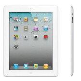 【第2世代】iPad2 Wi-Fi (MC981J/A) 64GB ホワイト[中古Bランク]【当社1ヶ月間保証】 タブレット 中古 本体 送料無料【中古】 【 携帯少年 】