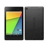 Google Nexus7 K008 (ME571-16G) 16GB Black��2013 Wi-Fi�ǡ� [���B���]������1������ݾڡ� ���֥�å� ��� ���� ����̵������š� �� ���Ӿ�ǯ ��