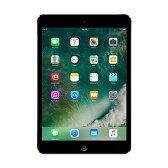 iPad mini2 Retina Wi-Fi (ME276J/A) 16GB スペースグレイ[中古Bランク]【当社1ヶ月間保証】 タブレット 中古 本体 送料無料【中古】 【 携帯少年 】