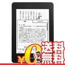 Kindle Paperwhite (2013)[中古Aランク]【当社1ヶ月間保証】 タブレット 中古 本体 送料無料【中古】 【 携帯少年 】