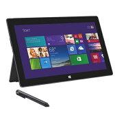 Surface Pro 2 256GB 7NX-00001 Dark Titanium[中古Bランク]【当社1ヶ月間保証】 タブレット 中古 本体 送料無料【中古】 【 携帯少年 】
