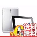 中古 MediaPad 7 Youth (S7-701wa) 4GB White Back/Black Panel 7インチ アンドロイド タブレット 本体 送...