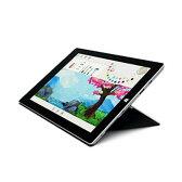 【ネットワーク利用制限▲】 Surface 3 4G LTE 64GB GK6-00006【Office欠品】[中古Aランク]【当社1ヶ月間保証】 タブレット 中古 本体 送料無料【中古】 【 携帯少年 】