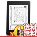 中古 Kindle Paperwhite (2013) 6インチ タブレット 本体 送料無料【当社1ヶ月間保証】【中古】 【 中古スマホとsimフリー端末販売の携帯少年 】