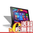 中古 YOGA TABLET 2-851F 59435795 8インチ Windows8 タブレット 本体 送料無料【当社1ヶ月間保証】【中古】 【 携帯少年 】