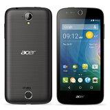 SIMフリー Acer Liquid Z330 ブラック[中古Bランク]【当社1ヶ月間保証】 スマホ 中古 本体 送料無料【中古】 【 携帯少年 】