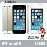 ��̤���ѡ� Softbank iPhone5S 16GB (3��Ÿ��)��Ƚ���ۡڤ������б��ۡڥ��ޥۡۡڥ��ޡ��ȥե���ۡڷ������áۡ������