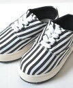 【送料無料】Suger Freak Footwear STR...