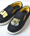 【送料無料】Suger Freak Footwear AMERICAN FOOTBALL FREAK