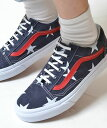 【送料無料】VANS OLD SKOOL