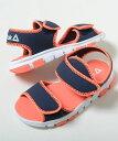 Reebok WAVE GRIDER リーボック ウェーブ グライダー ネイビー ベビー BABY キッズ KIDS 子供靴 サンダル cn8612