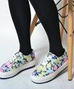 【送料無料】Suger Freak Footwear シュガ...