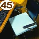 5h-la-seat45-new1