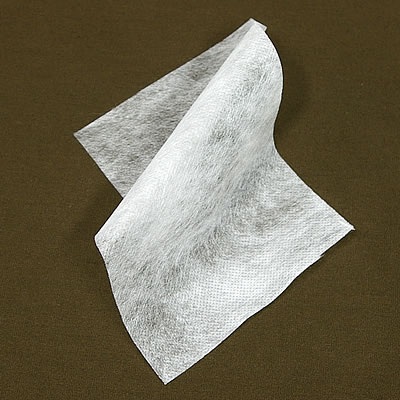 Nonwoven fabric (entering 100 pieces) for cloth masks
