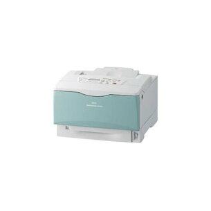 モノクロレーザプリンタ MultiWriter