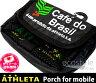 ATHLETA Multi Mobile Porch [ ATG-9020 ] アスレタ マルチモバイルポーチ iPhone6 や スマートフォン用 携帯ポーチ【ゆうメール便送料無料】05P09Jan16