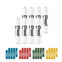 充電池 単4 形 8本 セットPool プール 大容量950mAh!単4電池 電池 単4 エネループ エネロング を超える大容量 おもちゃ リモコン ライト 充電器 などに 防災 ネコポス送料無料