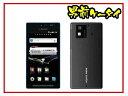 【新品同様 保証】docomo SH-06D ワンセグ 高画質 AQUOS PHONE(SHARP) ブルー 利用制限 判定○ 48578059