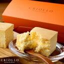 【チーズケーキ】幻のチーズケーキ(長方形)約2〜3名用 【冷...