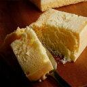 チーズケーキ アイテム口コミ第6位