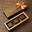 チョコレートプレーンセットボンボンショコラ3粒入り詰め合わせ【チョコレート】【冷蔵便】お取り寄せグルメチョコセットチョコ詰め合わせチョコレート詰め合わせセット高級ブランドお洒落2020母の日ギフト父の日