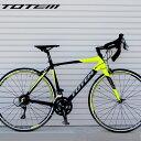 【プレゼント付き】ロードバイク 自転車 ...