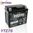 ytz7s GS YUASA バイク バッテリー YTZ7S ( PSZ7S BTZ7S TTZ7S
