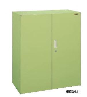 サカエ 工具管理ユニット 均等耐荷重:棚板1段当り50kg【SK-10H】  送料無料!以下のような