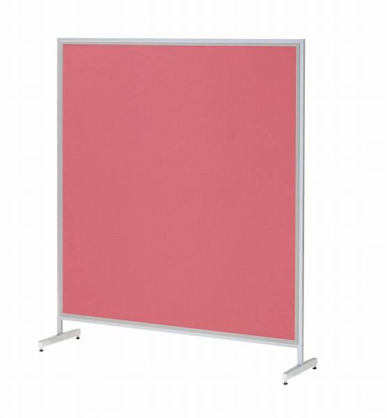 つい立て(パーティション)『桜』シリーズ 布張り 幅1250×高さ1800mm 【国産】【桜-64PC】