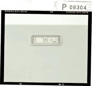 LM DESK エルエムデスク/情報系コンセント (635153)【LA-JK2】  送料無料!