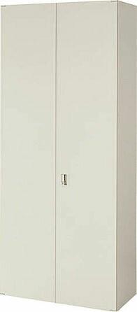 コクヨ ロッカー 高さ2100mmタイプ 下置き ビジネスウォールNタイプ【BWN-R89F1N】  送料無料!