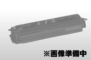 PR-L2900C-18(C) リサイクル品...【TON-PR-L2900C-18C-R】  送料無料!