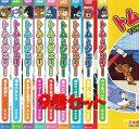 DVD>アニメ>海外アニメ>作品名・た行商品ページ。レビューが多い順(価格帯指定なし)第5位