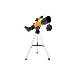 【メーカー欠品中 8月上旬入荷予定】Vixen(ビクセン) 天体望遠鏡 ネイチャーアイ 11482 【RCP】